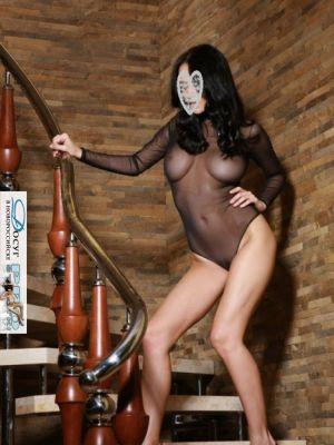 проститутка Лиза, 29, Новороссийск